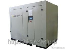 Винтовой компрессор ДЭН-315Ш стандартное исполнение