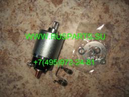 Втягивающее реле стартера для двигателя 4D92E/ 4D94E/ 4D94LE (12V)
