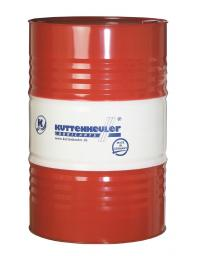 Kuttenkeuler hlp 32 бочка 200 литров
