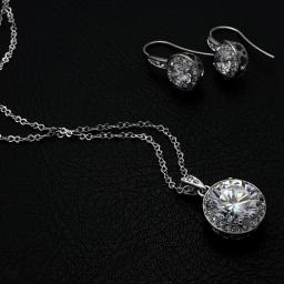 Набор с кристаллами Сваровски SMT-1312023
