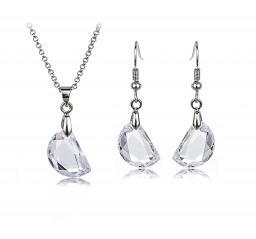 Набор с кристаллами Сваровски SMT-1312025
