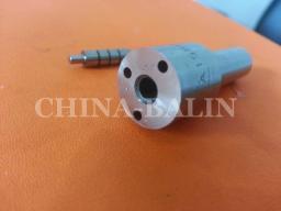 Распылитель аккумуляторной топливной системы DLLA158P854