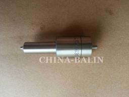 Инжекторный распылитель 5621065, BDLL150S6310