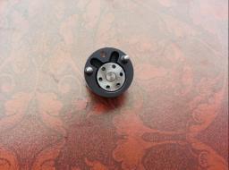 Регулирующие клапаны 9308-621C