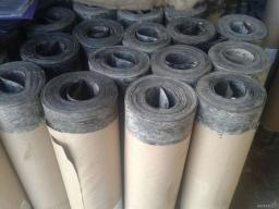 Рубероид РПП 200 ТУ (15м2)