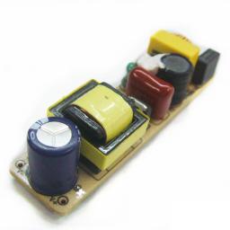 Блок питания LED 830102