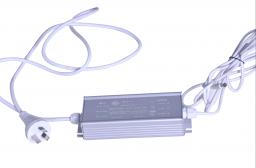 Блок питания LED 830104
