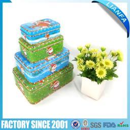 Коробка для конфет BO-153 3320303