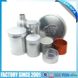 Коробка металлическая BO-123 3320306