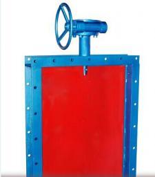 Квадратный клапан воздушный GXD3/6/941W 1150101