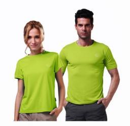 Спортивные футболки и майки 3270302 JC -006