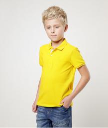 Детская футболка 3270310 JC-001