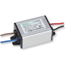 Водонепроницаемый драйвер для питания светодиодов 1-3w GMP-20A1 12680307