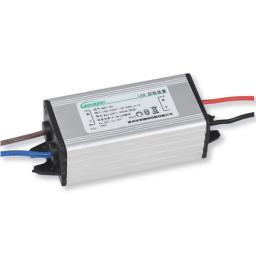 Водонепроницаемый драйвер для питания светодиодов 4-7w GMP-7B1 12680308