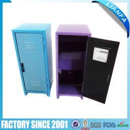 Мини-железный шкаф 3320304 TO-5