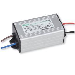 Водонепроницаемый для питания светодиодов 8-12w GMP-12B1 12680309