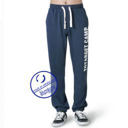 Мужские спортивные брюки SYMPA064(04) 3200206