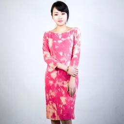 Облегающее платье SYWD001 3200208