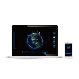 GPS Платформа отслеживания MS03 3350205