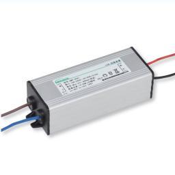 Водонепроницаемый драйвер для питания светодиодов 13-20w GMP-20B1 12680310