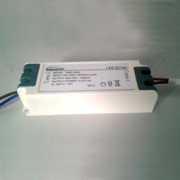 Драйвер для питания светодиодов 13-20w GMP-20A1 12680306