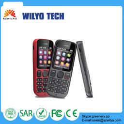 Мобильный телефон ,функциональный мобильный телефон 1010 2440303