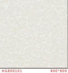 Напольная плитка/метлахская плита/керамическая плита/ полированная плита 600x600 мм HG8001 3130206