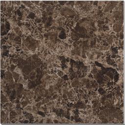 Глазурованная полированная плитка 2950204