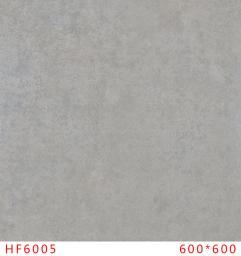Напольная плитка/керамическая плита / плита в древнем стиле, 800x800 мм 3130208 Напольная плитка/керамическая плита / плита в древнем стиле, 800x800 мм HF6001 3130208