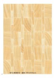 Керамическая плитка в деревенском стиле O6035 3180302