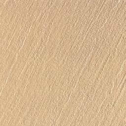 Керамическая плитка в деревенском стиле B 6601 3180306