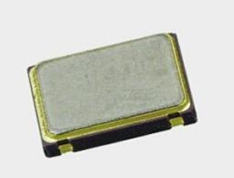 SMD кварцевый резонатор 3225 1680307