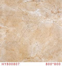 Напольная плитка / метлахская плита / полированная поверхность / керамическая плита 800x800 мм HY80010 3130205