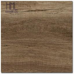 Керамическая плитка в деревенском стиле 660201NA3 600*600