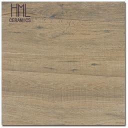 Керамическая плитка в деревенском стиле 600*600 660202NA3