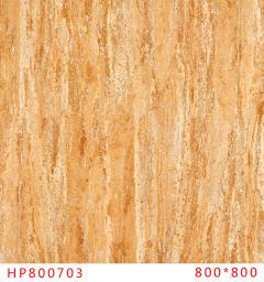 Напольная плитка /метлахская плита / полированная поверхность / керамическая плита 800x800 мм HP8007 3130204