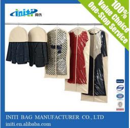 Чехол-сумка для одежды 2790206