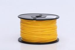 Расходные материалы для 3D-принтера F06 1080109