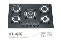 Газовая настольная плита 3290302