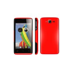 Интеллектуальный мобильный телефон, смартфоны S12W 2440305