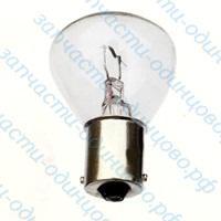 Лампочка для погрузчика 24v, 35w