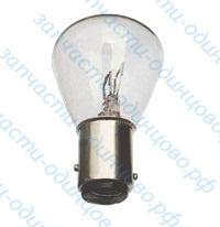 Лампочка в фонарь погрузчика 12v/45-40w
