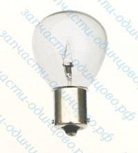 Лампочка в фару 48v/40w (ф35/ h53,5)