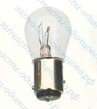 Лампочка в фару 48v/20w/10w LL08-006