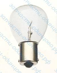 Лампочка в фару 56v/40w (ф35/ h54,5)