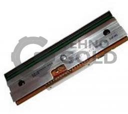 Печатающая термоголовка Argox X-3000+ (300dpi)