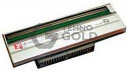 Печатающая термоголовка Argox OS-214tt (203dpi)