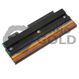 Печатающая термоголовка (28 контактов) для Axiohm A794