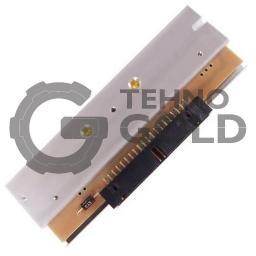 Печатающая термоголовка Bizerba GLP-160 (168мм)