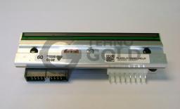 Печатающая термоголовка Bizerba GS (80мм)